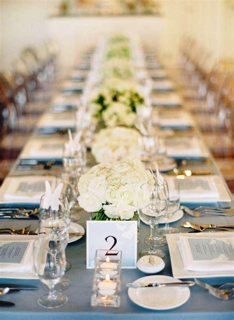 25 cheap wedding decorations ideas wohh wedding