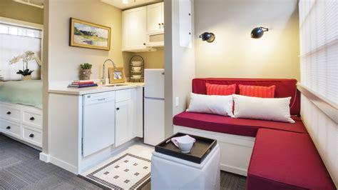 tiny apartment 5 interior decorating small spaces idi