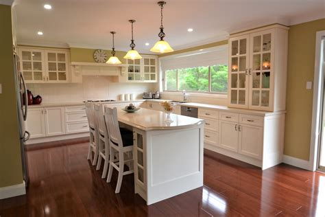 traditional french provincial kitchens cdk