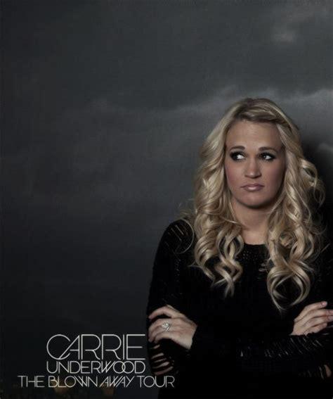 214 carrie underwood images pinterest braids blonde hairstyles