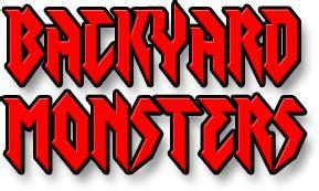 backyard monsters hack backyard monster hack cheat engine