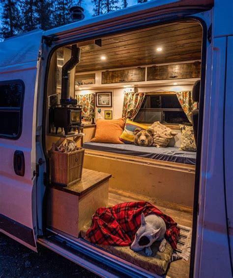 pin cing cer van kitchen minivan cer conversion
