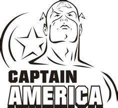 diy captain america shield girl craft crap