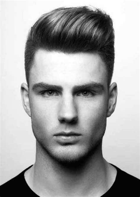 27 modern hairstyles men feed inspiration