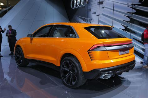 audi q8 sport concept previews range topping large