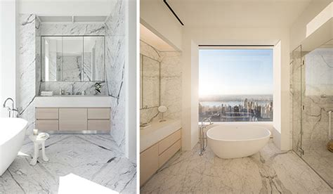 nyc luxury market nyc bathroom designs 100 11th