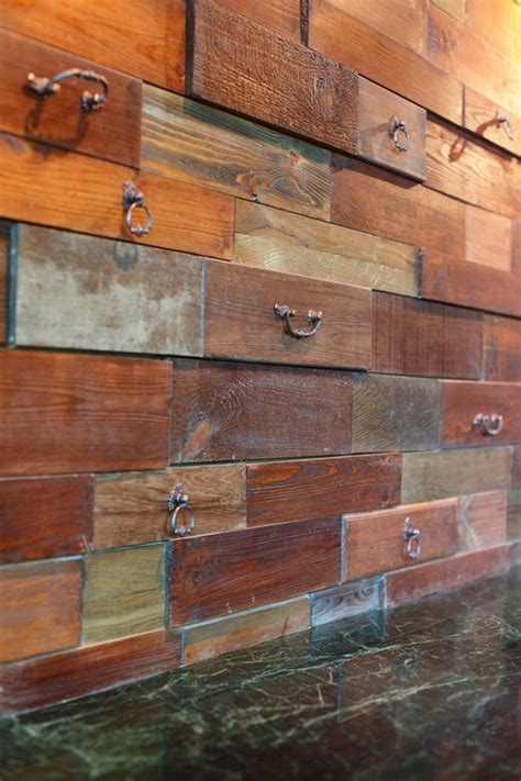 45 jaw dropping wall covering ideas home digsdigs