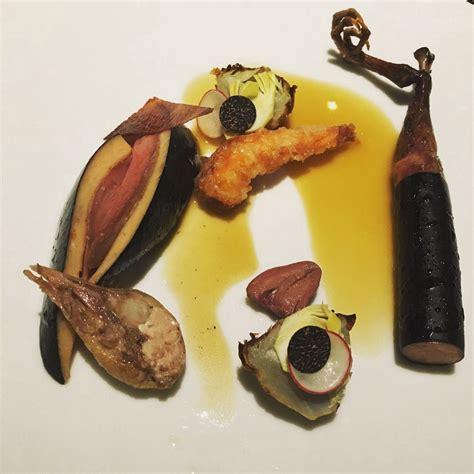 delicious food writing 2016 bold italic