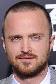 50 classy haircuts hairstyles balding men 2019 haircuts