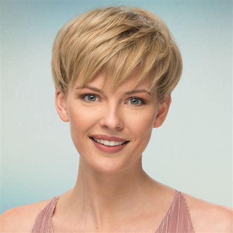 smartstyle hair salon walmart 4858 marshfield wi 54449