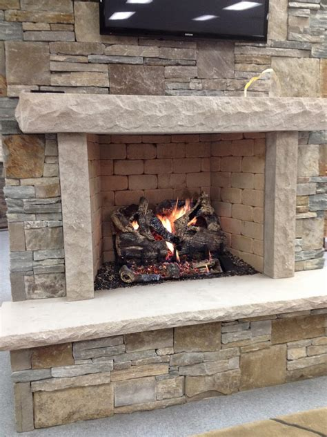 stone mantels hearth home distributors utah llc
