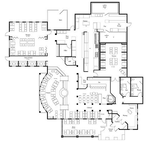 restaurant floor plan apartmentsdesign bedroomdesign falsecailingdesign farmhousedesign