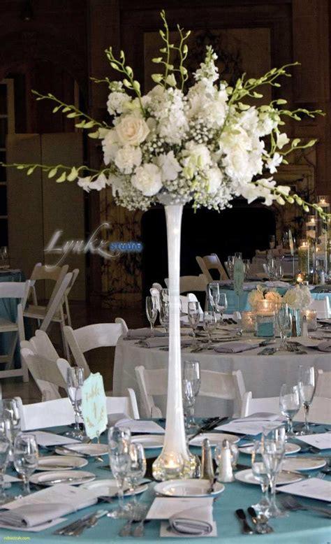 11 ideal wedding centerpiece vases sale decorative vase
