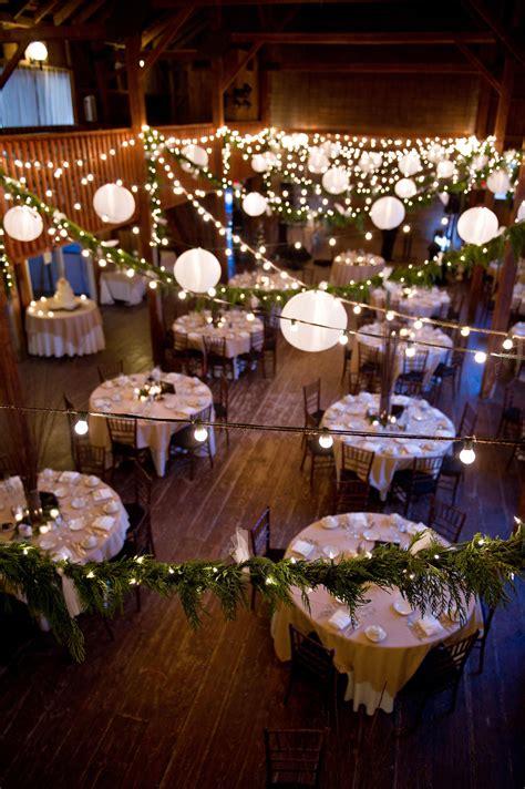 rustic diy barn wedding facebook aclovesweddings amychagne wedding