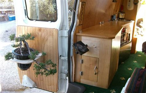 23 awesome cer van conversions ll inspire hit