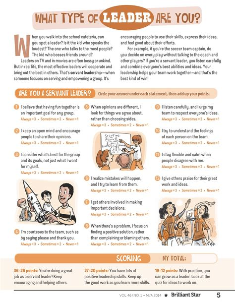 quiz kids type leader brilliantstarmagazine uploads play
