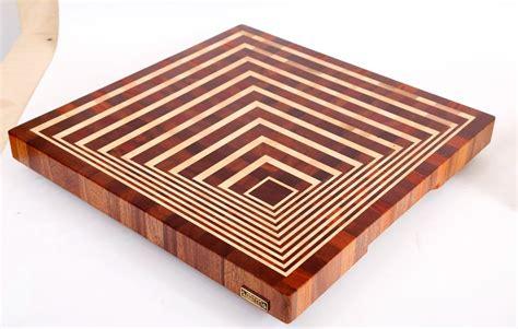 3d grain cutting board 10 pinteres