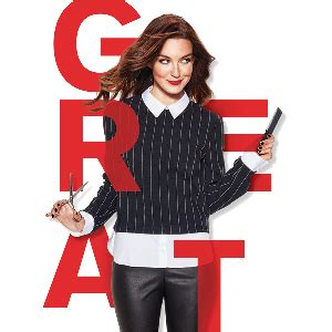great clips save 5 haircut coupon select locations