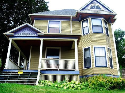 exterior paint colors consulting houses sle colors