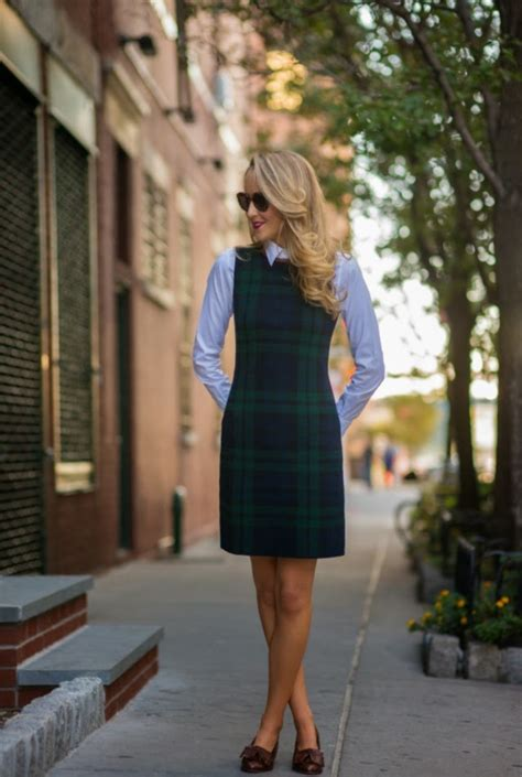 50 perfect work outfits office women