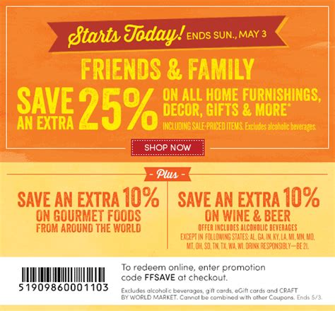 insane cost cutters printable coupons obrien website