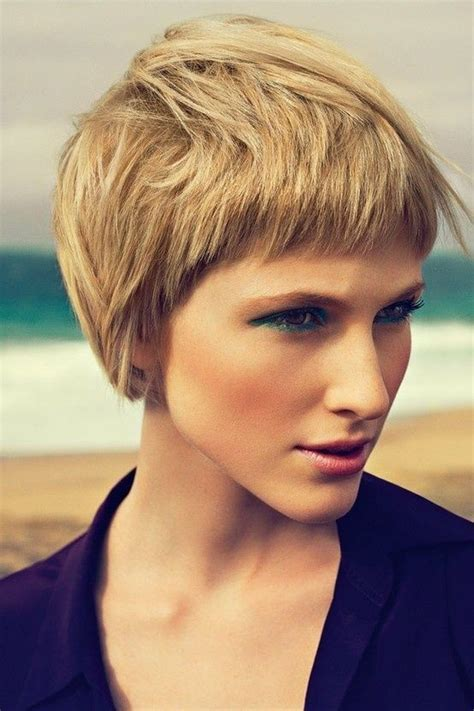 Short Pixie Haircuts For Thick Hair.html
