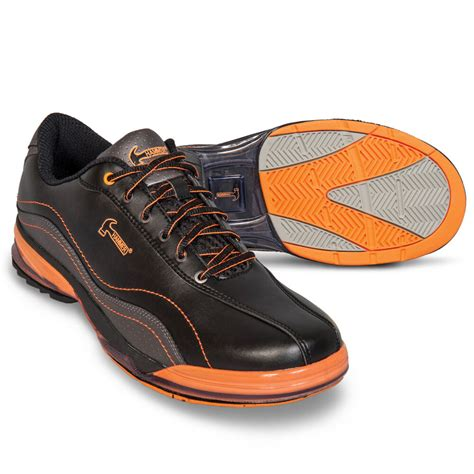 hammer force high performance bowling shoes hand ebay