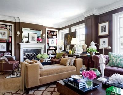 living room paint ideas inspiration ad architectural digest