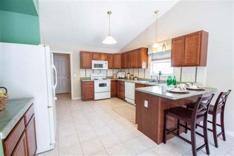 free kitchen cabinet design online