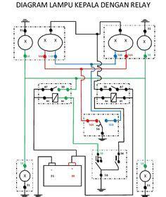 2007 toyota yaris engine wiring diagram car parts
