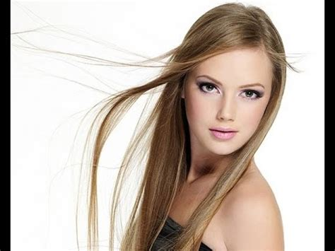 26 easy quick everyday hairstyles long straight hair