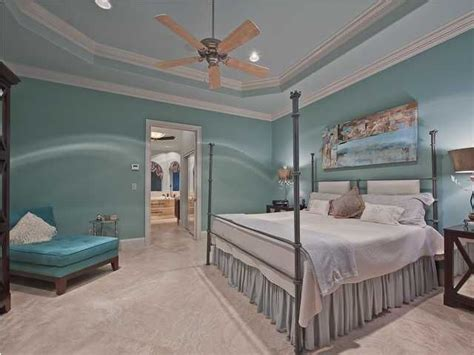 meaning colors soothing bedroom colors soothing bedroom bedroom