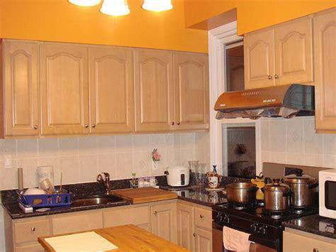 kitchen storage ideas small kitchens warm kitchen paint