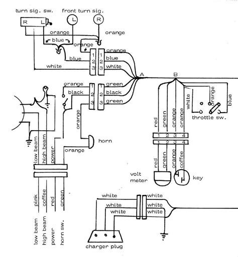 bosch washing machine motor wiring diagram economical home