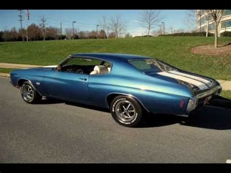 classic american muscle cars sale carsbyjeff youtube