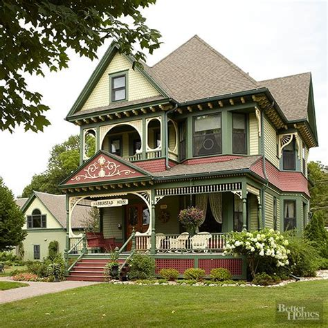 victorian style home ideas victorian style homes victorian