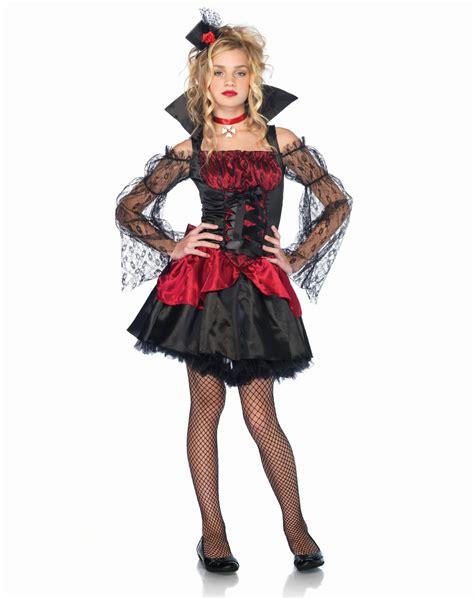 hd wallpapers blog halloween costumes girls