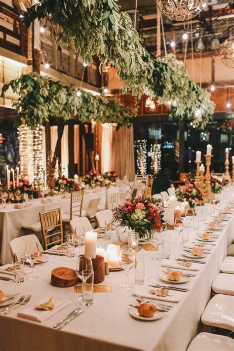 sydney wedding romantic botanical garden theme wedding sydney