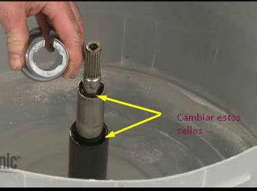 solucionado solucionado lavadora whirlpool heavy duty realiza spin