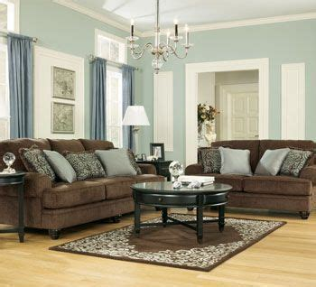 1000 ideas chocolate brown couch turquoise wall color