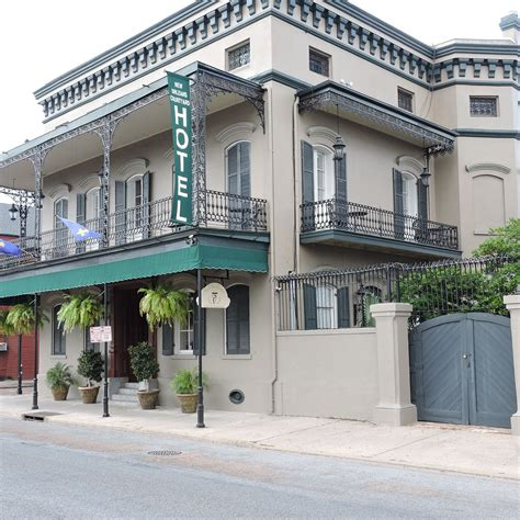 book orleans courtyard hotel orleans louisiana hotels