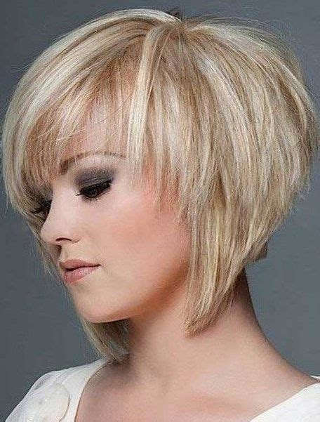 short layered bob haircuts 2017 http trend hairstyles