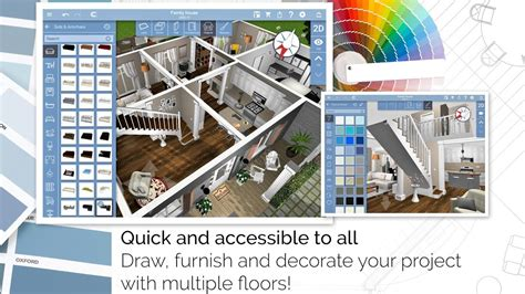 home design 3d freemium apps google play