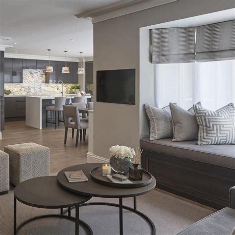 room decor furniture interior design idea neutral room