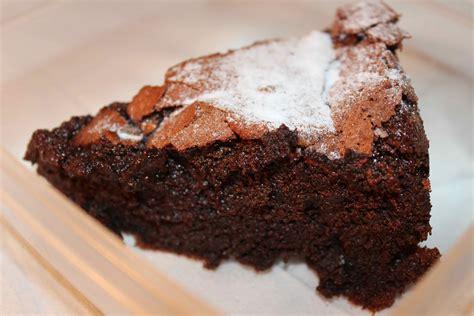 flourless chocolate cake recipe durmes gumuna