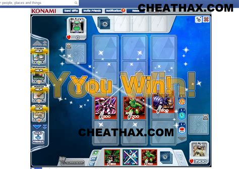 tech elite squad yu gi bam cheat coins