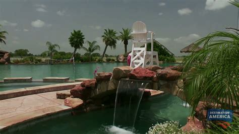 1 3 million dollar pool epic youtube