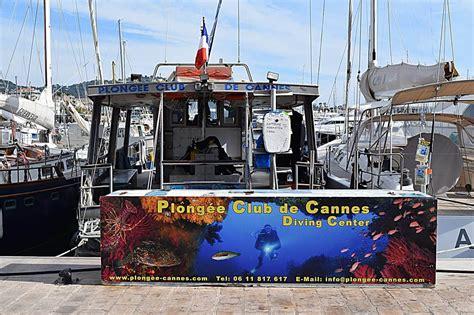 diving sites france scuba dive reviews divezone