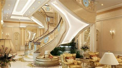 interior design blog luxury antonovich design dubai entrance
