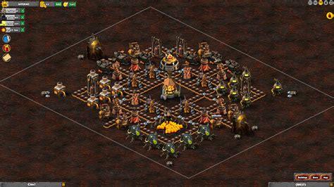 image inferno base allg backyard monsters wiki fandom